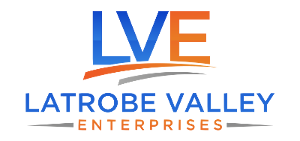 Latrobe Valley Enterprises