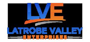 Latrobe Valley Enterprises