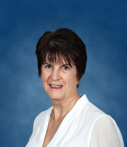 Picture of Suzanne Lewis