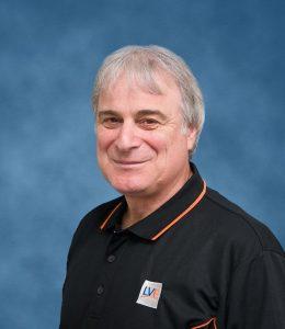 Picture of Marco Castellano